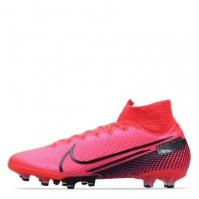 Pantof sport fotbal  Nike Hypervenom Phade FG World Cup    barbat