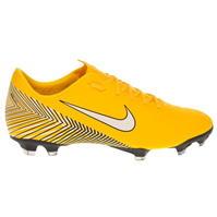 Ghete de fotbal Nike Mercurial Vapor Elite Neymar FG pentru Copil Copil