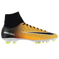Ghete de fotbal Nike Mercurial Victory Dynamic Fit FG pentru Barbat