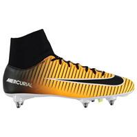Ghete de fotbal Nike Mercurial Victory Dynamic Fit SG pentru Barbat