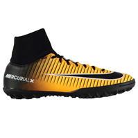 Ghete de fotbal Nike Mercurial Victory Dynamic Fit TF gazon sintetic pentru Barbat