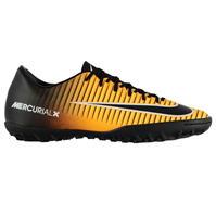 Ghete de fotbal Nike Mercurial Victory TF gazon sintetic pentru Barbat