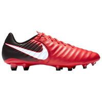 Ghete de fotbal Nike Tiempo Ligera FG pentru Barbat