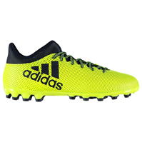 Ghete de fotbal adidas X 17.3 Artificial Ground