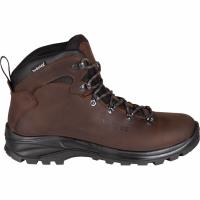 Ghete de hiking Alpinus GR20 High Tactical maro GR43315
