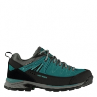 Ghete Karrimor Hot Rock Low pentru Dama bleu