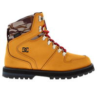 Ghete DC Peary by DC Shoes