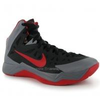 Ghete pentru baschet Nike Hyper Quickness pentru Barbat