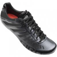 Giro Empire SLX Road Shoe gri carbon