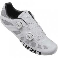 Giro Imperial Road Shoe alb