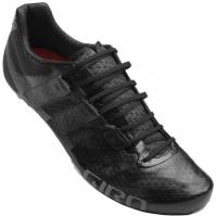 Giro Prolight Techlace Road Shoe negru