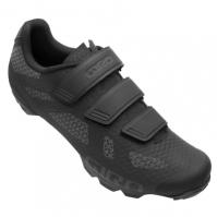 Giro Ranger MTB Shoe negru