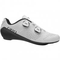 Giro Regime Road Shoe alb