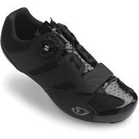 Giro Savix HV 2019 Road Shoe negru
