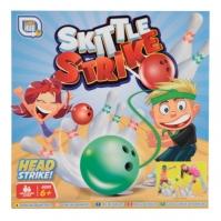 Grafix SkittleStrike