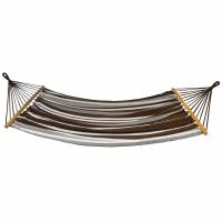 Hamac Standard Royokamp 1-bed 200x100 Cm 1021096