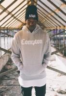 Hanorac Compton Mister Tee