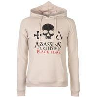 Hanorac cu personaje Assassins Creed pentru Dama