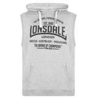 Hanorac  