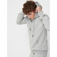 Bluza trening Only and Sons Hooded