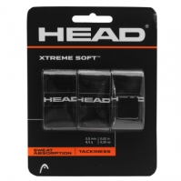 Head Extreme Soft Overgrip