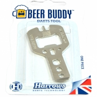 Harrows FIXIT BEER BUDDY
