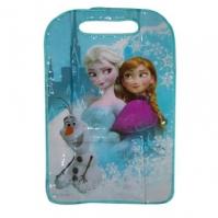 Husa Protectie Scaun Auto Disney Frozen