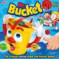 Ideal Bucket