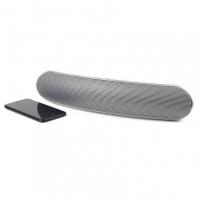 Intempo Speaker bx99