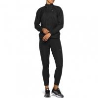 Jacheta Asics Tokyo pentru Dama negru