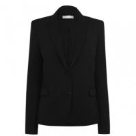 Jacheta Calvin Klein pentru Dama multicolor