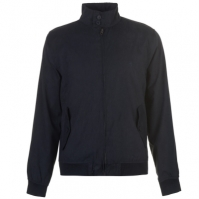 Jacheta French Connection Harrington pentru Barbat