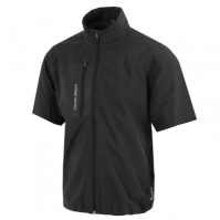 Dunlop Golf Suit   barbat