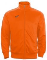 Jacheta Joma Combi Orange