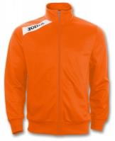 Jacheta Joma Poly-tricot Victory Orange