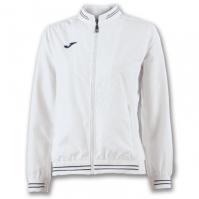 Jacheta Joma Torneo II alb pentru Dama