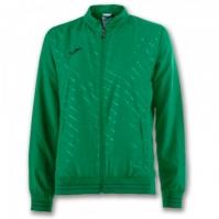 Jacheta Joma Torneo II verde pentru Dama