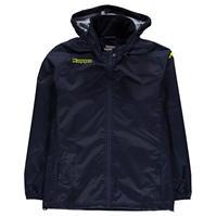 Jacheta Kappa Premium ploaie pentru baietei