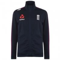 Jacheta New Balance Balance Anglia Cricket Replica