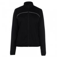 Jacheta  adidas Maneca lunga Windshirt