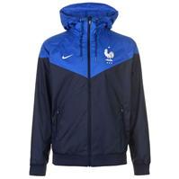 Jacheta Nike Franta de vant pentru Barbat