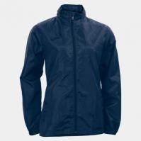 Jacheta ploaie Joma Alaska II bleumarin pentru Dama