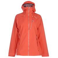 Jacheta Regatta Birchdale pentru Dama