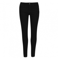 Jeggings Blugi Guess Mid