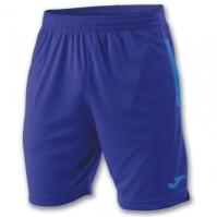 Pantaloni scurti Bermude Game Joma II Royal albastru roial