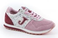 Joma C200 713 alb-roz pentru Dama