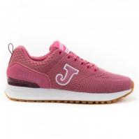 Joma C800 2013 roz pentru Dama