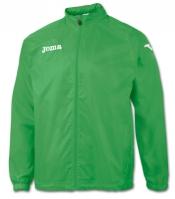 Joma Chubcon Forro Alaska verde