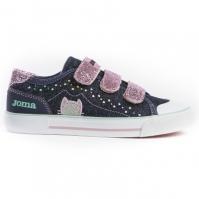 Joma Cpress 903 bleumarin-roz Copil