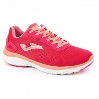 Pantofi casual sport Curban Dama Joma 710 roz